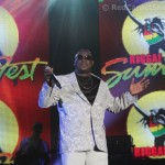 Busy Signal, Freddie McGregor, Sanchez Big Names Return to Reggae Sumfest