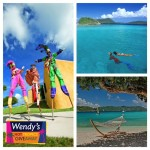 USVI Shines on Wendy Williams Show – WATCH NOW