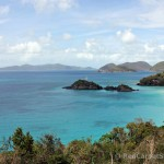 U.S. News & World Report Names USVI No. 1 Best Place to Visit in the Caribbean
