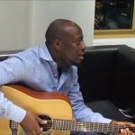 Haitian hip-hop star Wyclef Jean to perform official anthem at soccer world cup final