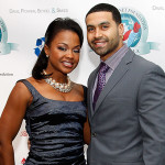 Apollo Nida Pleads Guilty in Fraud Scheme!