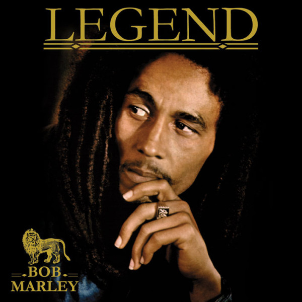 a look at the career of bob marley Bob marley tells the story of the world-famous jamaican singer's life and career marley was born in 1945 in a small students look out for them as they read.