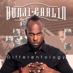 "BUNJI GARLIN SIGNS DEAL WITH RCA RECORDS IN CONJUNCTION WITH VP RECORDS FOR INTERNATIONAL HIT ""DIFFERENTOLOGY (READY FOR THE ROAD)"""