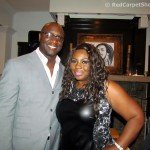 PICS:  2014 Caribbean American Movers and Shakers