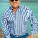 "Investing In The Caribbean Is ""Good Business"" Says Sandals Resorts International Chairman"