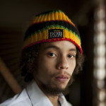 LISTEN NOW:  Bob Marley's Grandson Jo Mersa Debuts 'Sunshine' First Track From Debut EP 'Comfortable'