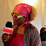 10th Annual Reggae Culture Salute to Honor Marcia Griffiths