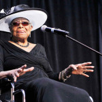 America pays tribute – Politicians, media, the church, artists say goodbye to Angelou