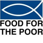 Caribbean Media Network Supports Food For The Poor Efforts to Fight Global Hunger