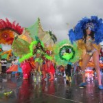 Miami Broward Carnival Set For Sunday, October 12, 2014 at the Miami-Dade County Fairgrounds