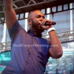 Bunji Garlin Back with New Album Turn Up