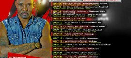 Konshens-europe-tour