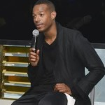 "PICS: L.A. VIPs Screen Marlon Wayans' ""Funniest Wins"""