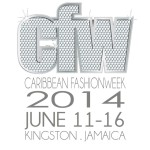 Powerhouse designers confirmed to show at Caribbean Fashionweek 2014