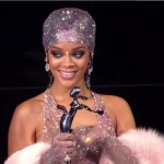 Shame on CBS For Making Rihanna a Scapegoat Following Ray Rice Scandal