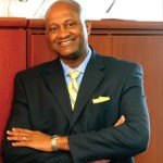 Antiguan Miguel Southwell named general manager of world's busiest airport