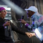 PICS:  Groovin' In the Park Concert – Review Inside!