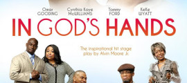 In-Gods-Hands-dvd