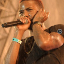 Konshens Cancels Remainder of European Tour