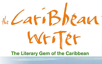 caribbean_writer_art