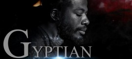 Gyptian-Dagger-thru-my-heart