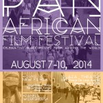 Pan African Film Festival Returns to Atlanta August 7 – Caribbean Films Set to Debut
