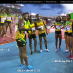 Caribbean Completes Medal Haul At Commonwealth Games – Jamaica Dominates