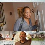 '12 Months' Documentary by Trinidadian Producer To Be Shown at Urbanworld Film Festival