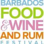 Barbados Unveils Schedule Of Events For Fifth Annual Barbados Food & Wine And Rum Festival
