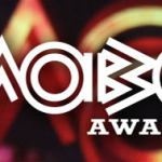 MOBO Best Reggae Act Nominees Announced – Voting New Open – DEETS INSIDE!