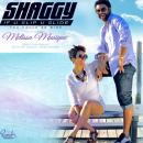 Shaggy-You could be mine