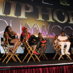 PICS:  'Love & Hip Hop Hollywood' Premiere