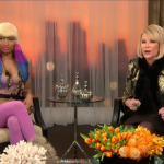 Caribbean American Celebrities Remember Joan Rivers