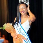 RCS Exclusive:  Interview with Miss World U.S. Virgin Islands 2014 Aniska Tonge