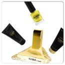 Clique by Roble Fragrance and Nail Lacquer