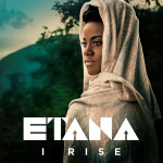 Etana Kicks Off U.S. Tour Today / In June Joins Hawaiian Singer Anuhea for Queens Of The Islands Tour
