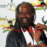 JAMAICA Jazz and Blues to Honor Late Musical Legend John Holt
