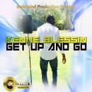 Kenne Blessn Album