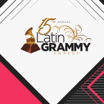PITBULL AND CARLOS SANTANA TO SHARE THE LATIN GRAMMY STAGE AT MILESTONE 15TH ANNIVERSARY TELECAST