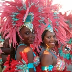 Miami Broward Carnival One Carnival – Sun. October 11, 2015