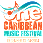ONE Caribbean Music Fest Announces Bulk Ticket Discount