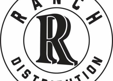 Ranch_Entertainment_Logo2