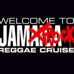 Sights and Scenes From Welcome to JamRock Reggae Cruise