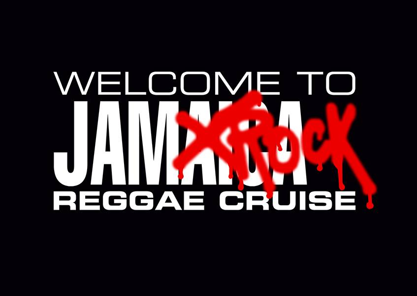 Welcome-to-Jamrock-Cruise