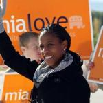 Caribbean-American GOP Ultra-Conservative Mia Love Makes History In U.S. Elections