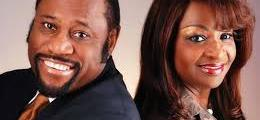 Dr. Myles Munroe and wife Ruth Died in Bahamas Plane Crash