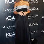 "VIDEO: Alicia Keys' Keep A Child Alive ""Black Ball"""