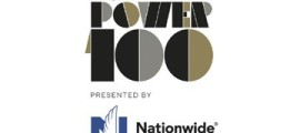 power100-logo