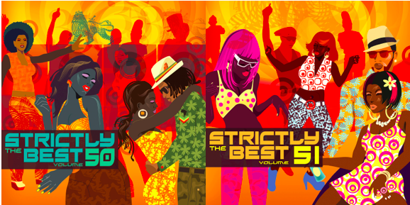 strictly-the-best vol 50 51