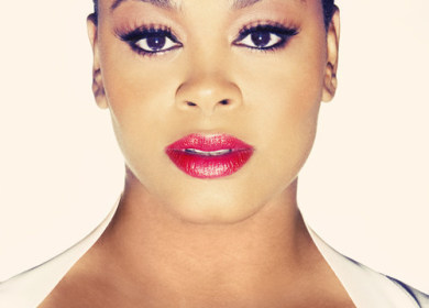 ESSENCE to Honor Jill Scott at the 2015 ESSENCE Black Women in Music Event (PRNewsFoto/ESSENCE)